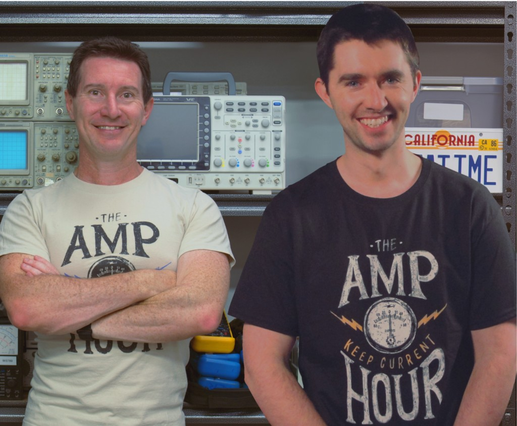 Chris_And_Dave_TheAmpHour