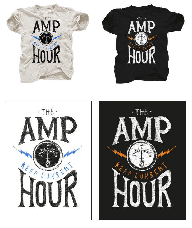 TheAmpHour-Black-White-Preview