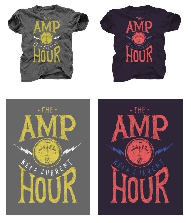 TheAmpHour-Gray-Purple-Preview