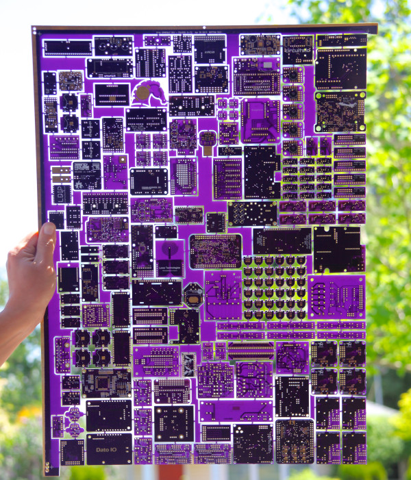 OSHPark_Full_Finished_Panel