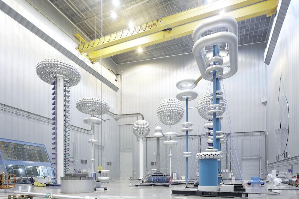 ABB+HVDC+test+facility+2