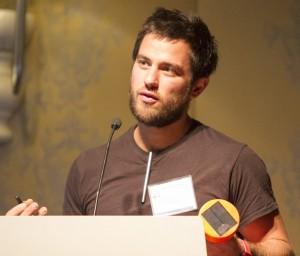 #268 – An Interview with Luke Iseman of yCombinator