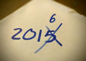 #280 – New Year Education