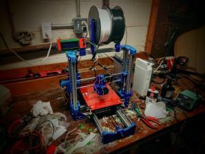 #282 – 3D Product Logistics