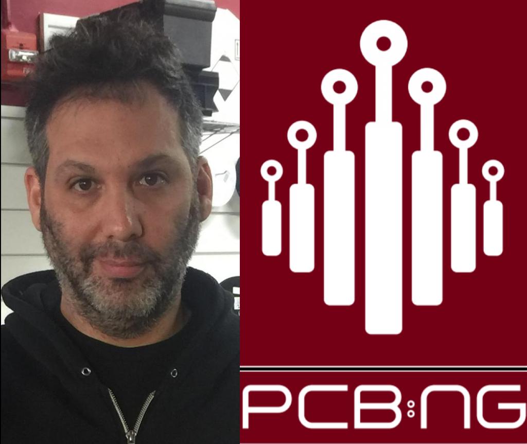 Jon-PCB-NG