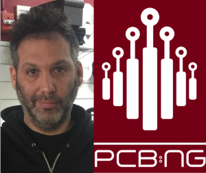 #299 – An Interview with Jonathan Hirschman of PCB:NG