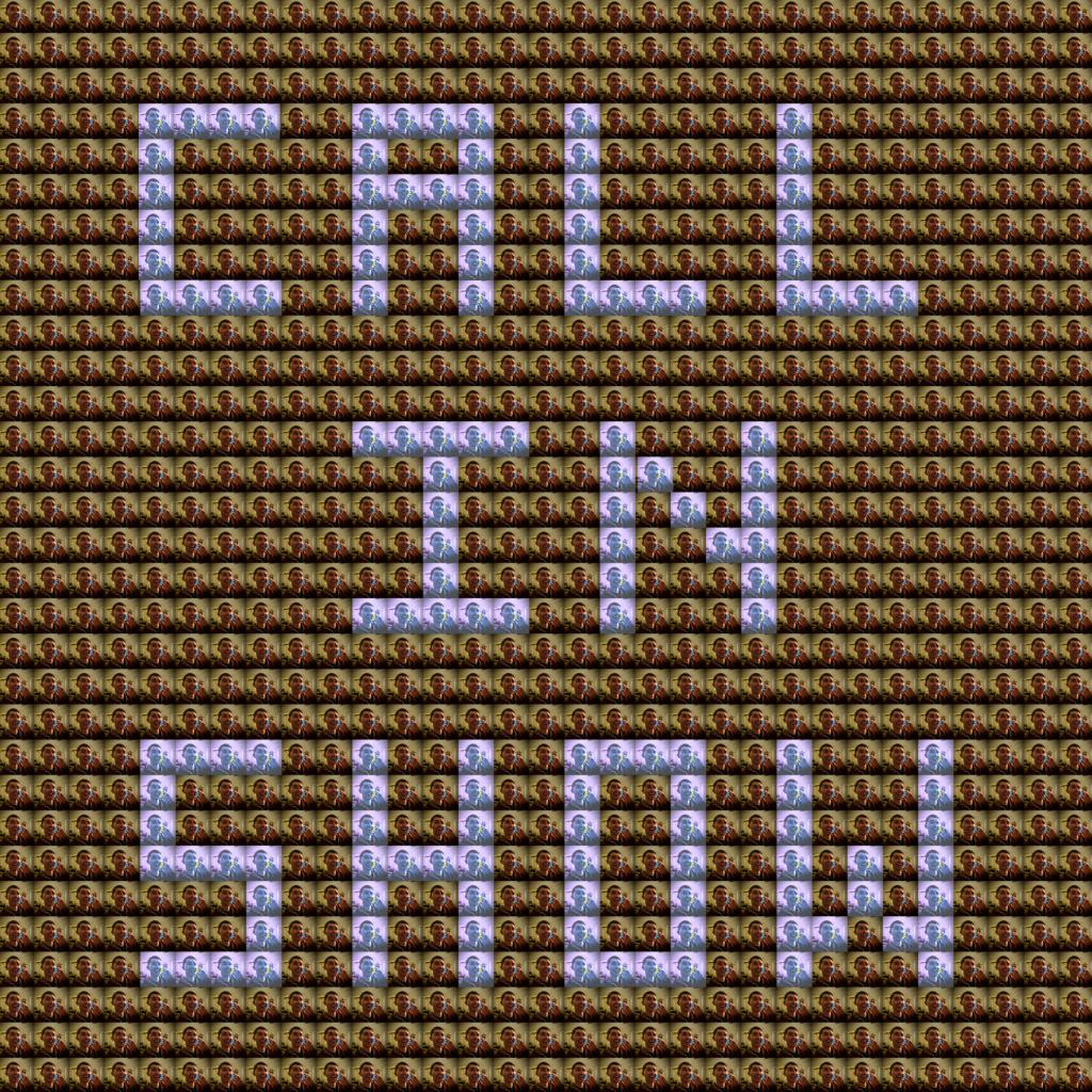 CallInShow5