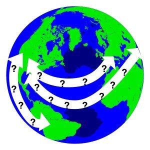 #322 – World Trade Futurity (WTF)