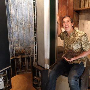 #361 – An Interview with Ken Shirriff