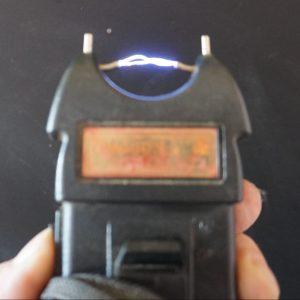 #368 – The EEVblog Sparkgap Generator
