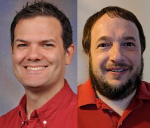 #378 – An Interview with Jason Kridner and Robert Nelson