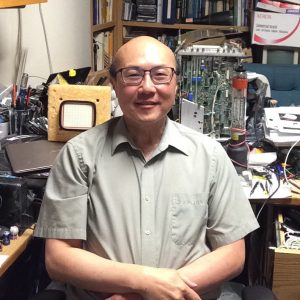 #459 – An Interview with Tom Lee