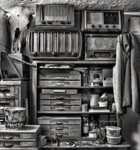 #468 – The Tiny Lab Movement